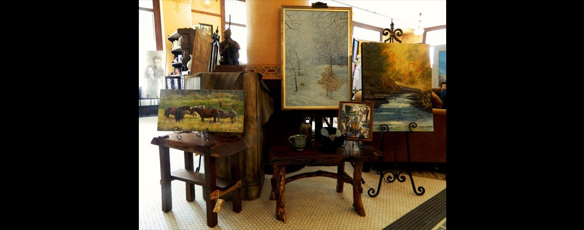 local-artists-1140×450