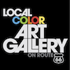 Painting Classes | Joplin MO | Local Color Art Gallery & Studio